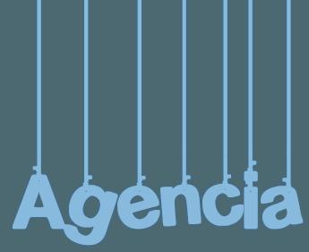 Palabra agencia