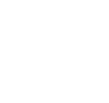 Servicios de Hola in Company