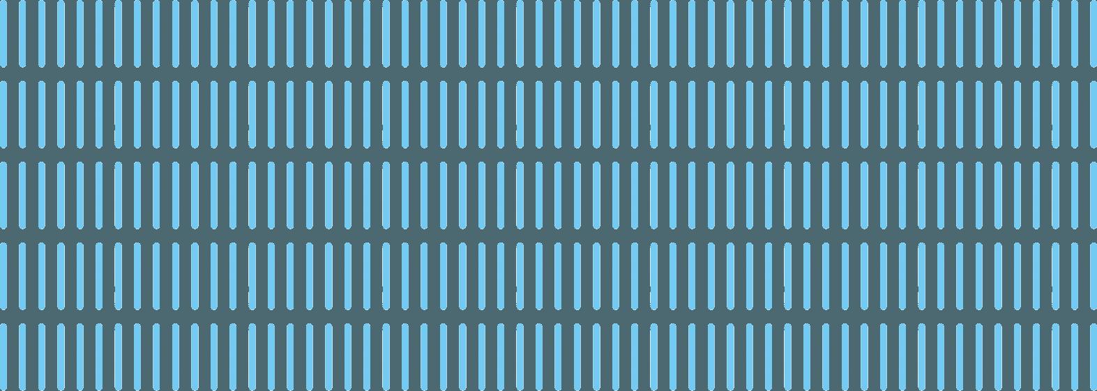 Fondo barras logo