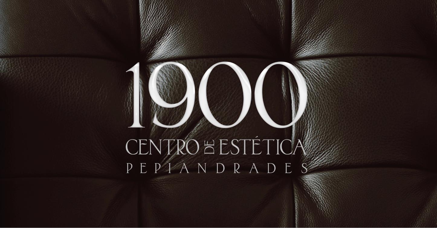 1900 | Corporativa Logo