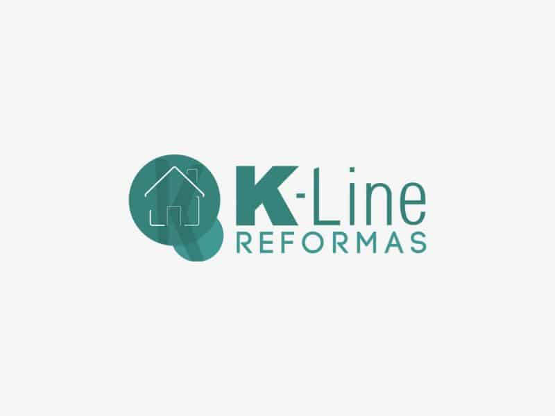 K-Line | Logo
