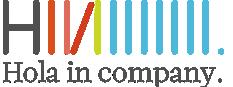 Imagen del logotipo de cabecera #3